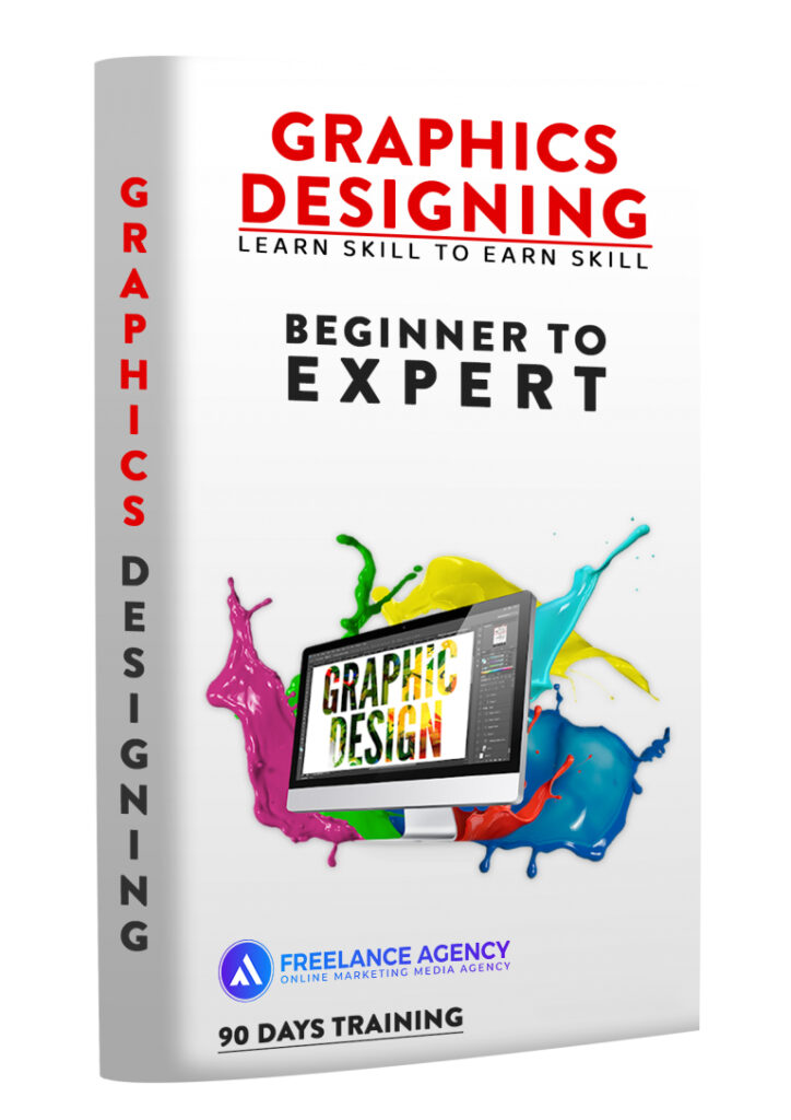 Graphics-Designing- by Freelance Agency Network