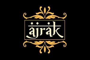Logo-Design-Ajrak