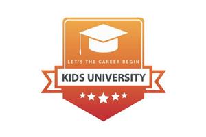 Logo-Design-Kids-University-International
