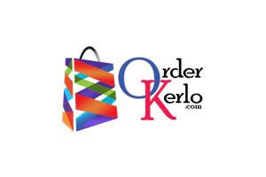 Logo-Design-Order-Kerlo