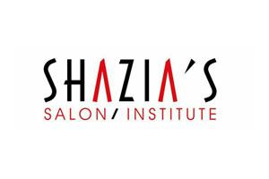 Logo-Design-Shazia-Salon