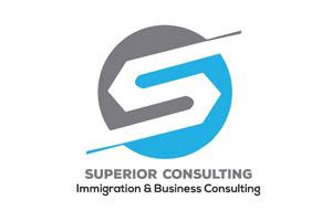 Logo-Design-Superior-Consulting