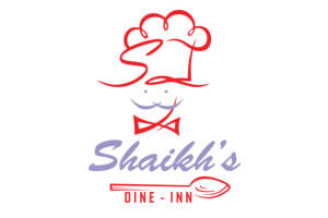 Restaurant-Logo-Designing-Service-In-Karachi