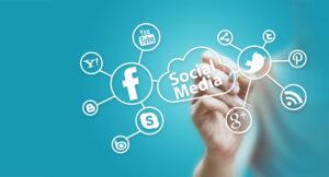 Social-Media-BG-1