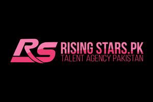 Talent-Agency-in-Karachi