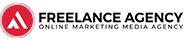 Freelance Agency
